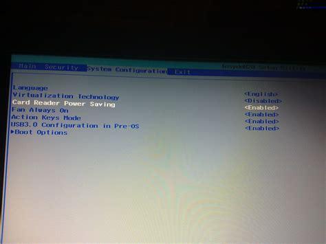 Format Cd Sini Okumuyor | laptop format dvd sini g 246 rm 252 yor 187 sayfa 1 1