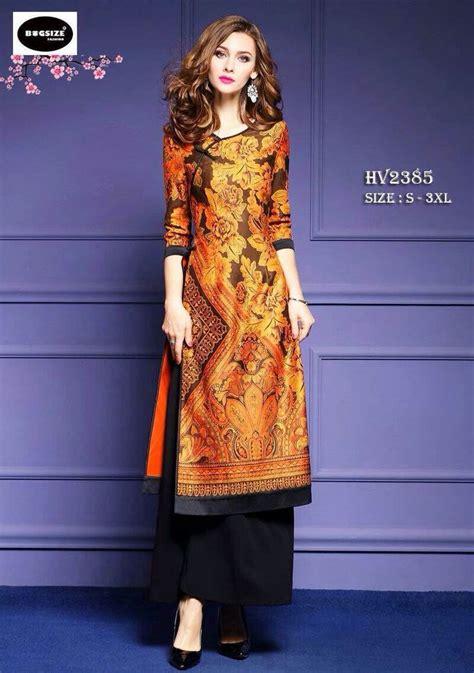 Baju Indiasalwarbaju Pesta 5 25 best ideas about baju kurung on contoh model baju batik tiered skirts and kebayas
