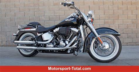 K N Motorrad Luftfilter Test by K N Luftfilter F 252 Rs Motorrad Frische Luft Beim Cruisen