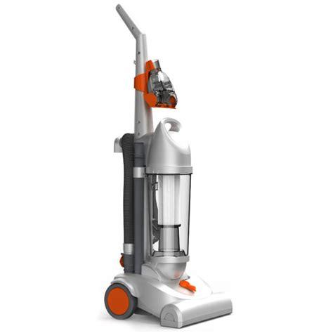 Pet Vacuum Cleaner Vax 1800w Pet Upright Vacuum Cleaner Homeware