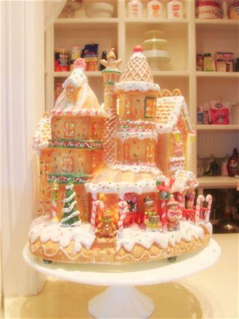 cracker barrel christmas decore sugar pie farmhouse december 2011 sugar pie farmhouse