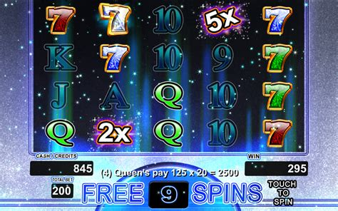 machine world apk gem seven s slot machine free android apps on play