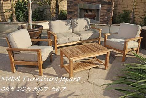Sofa Jati Kursi Sofa Sofa Murah model kursi sofa kayu fatare wallpaper