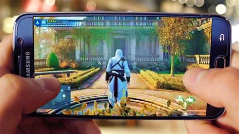 best free android best android you must play in 2017 must play