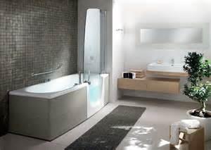 standarmatur für freistehende badewanne chestha idee armatur badewannen