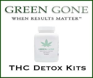 Best Way To Detox Thc In One Day by Marijuana Detox Methods That Actually Work