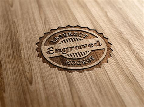 woodworking logo ideas woodworking p complete woodworking logo ideas