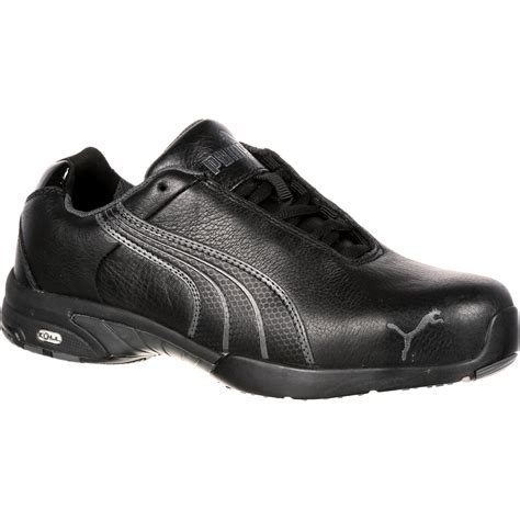 athletic safety toe shoes s st athletic work shoe p642855