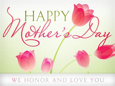 s day reason happy mother s day 2017 6 reasons to celebrate mother s day