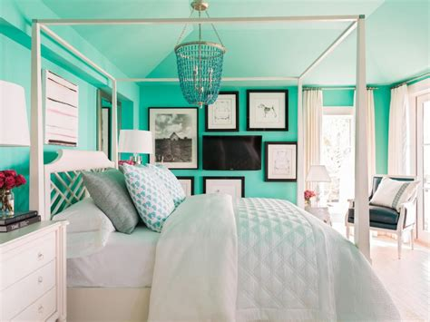 hgtv bedroom decorating ideas 50 bedroom decorating ideas for hgtv