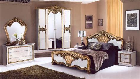 italian bedroom suite simona italian bedroom suite products montrose furniture