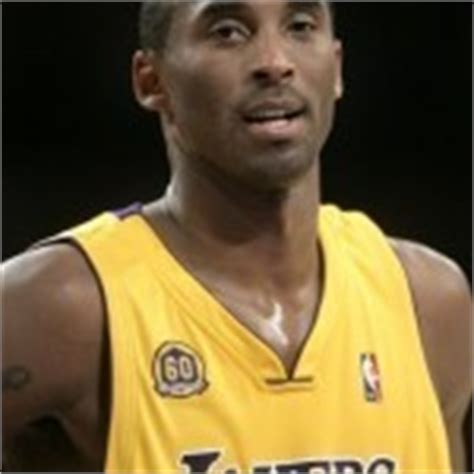 kobe bryant biography in spanish biography of kobe bryant biography archive