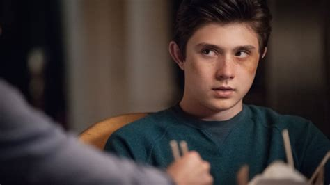 16 year old actors and actresses 2015 could this 16 year old actor be the next spider man