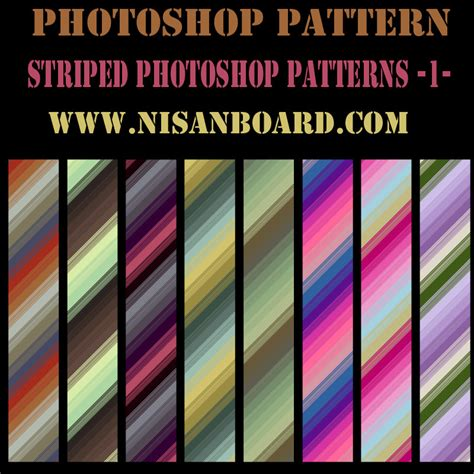 photoshop color pattern download photoshop pattern photoshop desenleri photoshop striped