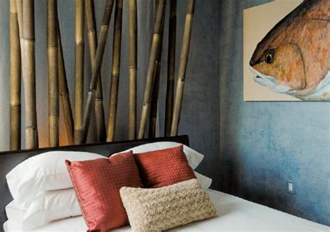 how to make a bamboo headboard bamboo headboards and why you should consider bamboo