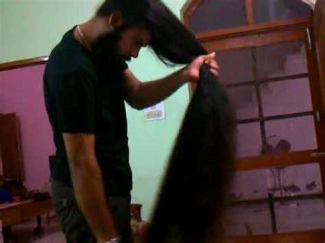 udham singh long hair youtube