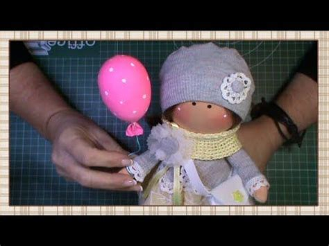 Exported Boneka Kancil Rusa Doll 1 17 best images about mu 241 ecas on patrones baby