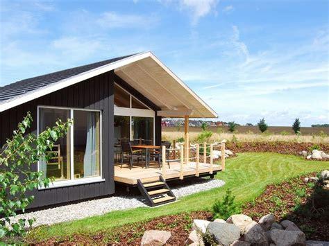 wohnung kaufen wismar 220 ber 1 000 ideen zu ferienhaus direkt am strand auf