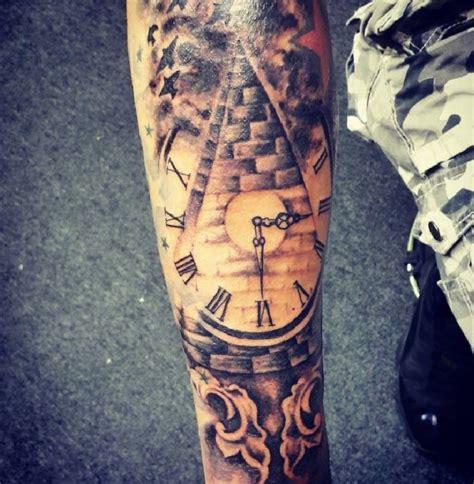 tatuaggi di fiori sul braccio tatuaggi braccio 50 idee per realizzare il tuo sapevatelo