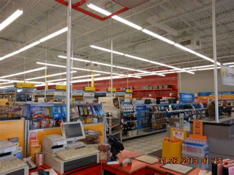 Office Depot Juneau Image Gallery Officemax Store