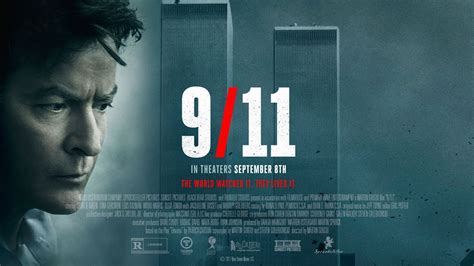 cinema 21 jambi wtc 9 11 movie trailer in theaters sept 8th starring