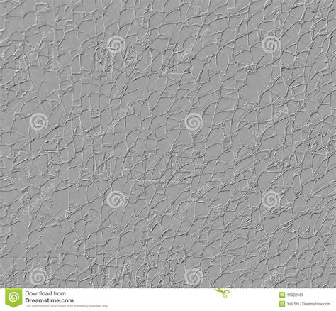 plaster pattern royalty free stock photo image 11822565
