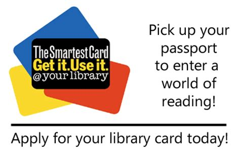 texshare card template robert j kleberg library home page