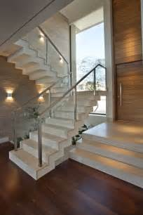 Modern Glass Stairs Design Ideas 19 Modern And Stair Design Ideas To Inspire You House Stairs Cost House Plans