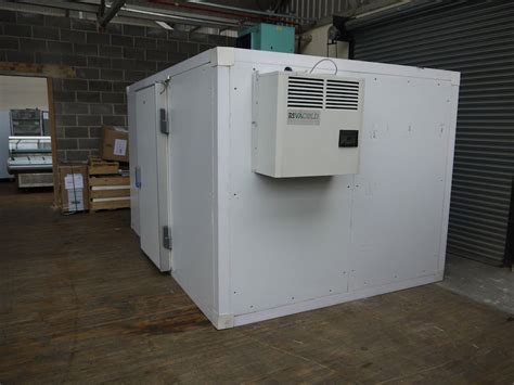 Freezer Second secondhand exhibition and display equipment dcs