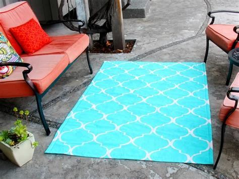how to make a painted canvas rug 25 unique cheap outdoor rugs ideas on cheap floor rugs cheap dining table sets and