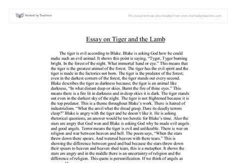 Save Tiger Essay In why to save trees essay reportd555 web fc2