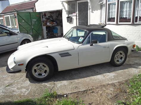 tvr 3000m for sale tvr 3000m cars for sale 28 images for sale tvr 3000m