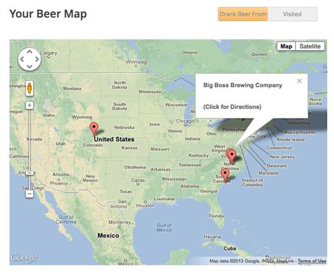 diversify your a look at beerportfolio this is