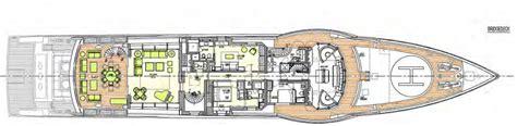 Event Yacht Layout | yacht event an amels 199 superyacht charterworld luxury