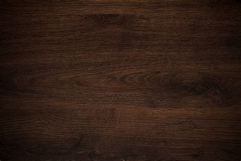 Vintage Kitchen Cabinets wood texture pictures images and stock photos istock