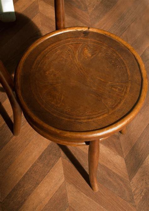 chaise thonet style thonet chaise de caf 233 chaise
