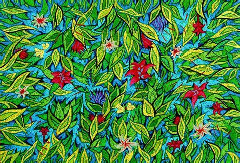 Garden Puzzle by Garden Puzzle Una Herramienta Gratuta Para El Diseo De