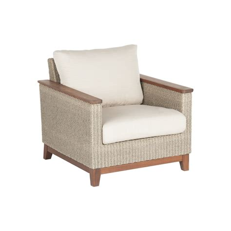 Patio Club Chair Leisure Coral Lounge Chair Universal Patio Furniture Studio City Ca