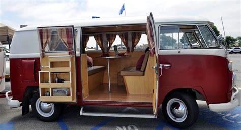 volkswagen microbus 2017 interior vw 2017 interior psoriasisguru com