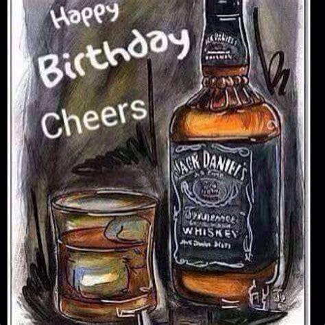 birthday cheers birthday cheers feliz cumplea 209 os pinterest cheer