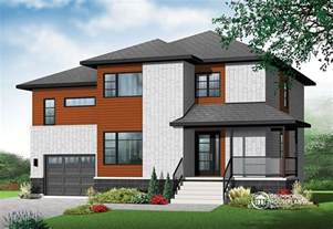 4 room house house plan of the week quot four bedrooms and upstairs family