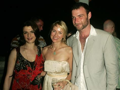 Watts And Weisz by Weisz And Watts Photos Photos The
