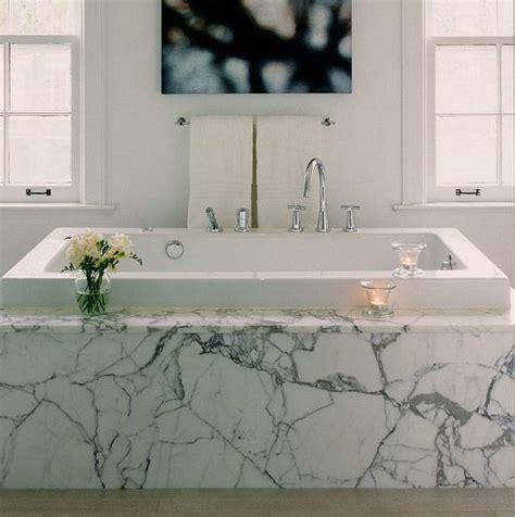 como pulir suelo de marmol pulir el m 225 rmol en 4 pasos pisos al d 237 a pisos