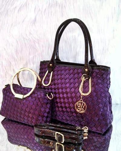 Harga Tas Merk Webe Asli tas merk webe harga tas wanita branded batam jual tas