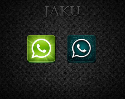themes for whatsapp plus ios whatsapp for jaku ios theme by pedrocastro on deviantart