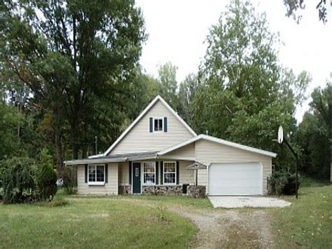 houses for sale in ligonier indiana ligonier indiana reo homes foreclosures in ligonier indiana search for reo