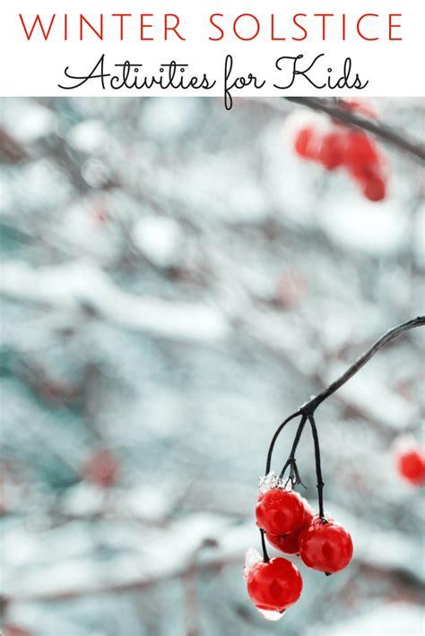 winter solstice crafts for diverse unique easy winter solstice activities