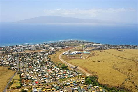 boat slips for rent hawaii lahaina harbor in lahaina hi united states harbor