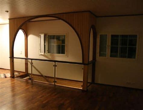 suche haus zu kaufen wundersch 246 nes einfamilienhaus in lahti finnland 379000