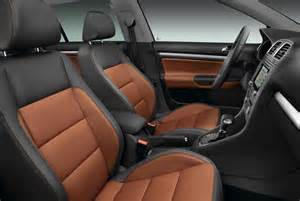 Seat Covers For Trucks Near Me Auto Upholstery Tinting Audio Auto Water Damage